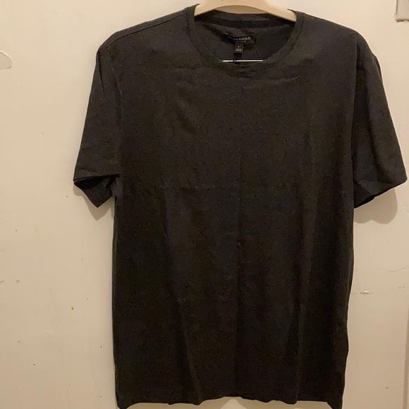 Men's Banana Republic T-shirt 100% Cotton